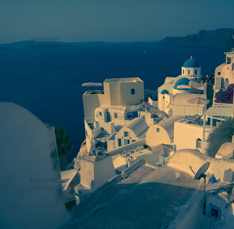 Santorini Greece_02_JC