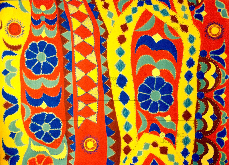 Textile03_JC