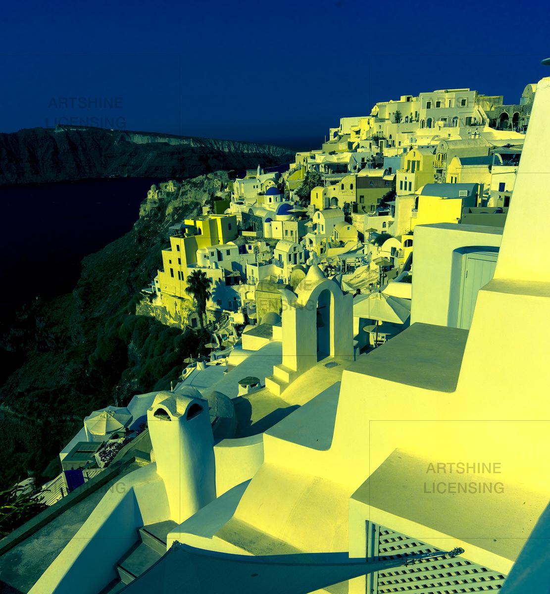 Santorini Greece_01_JC