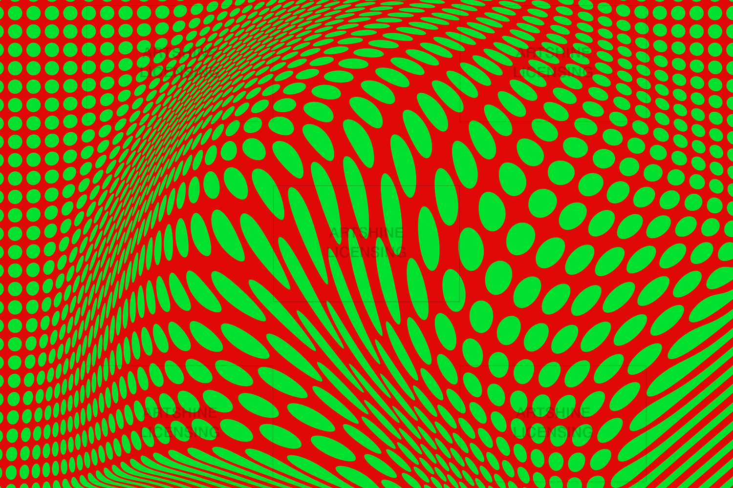 Optical art_01_JC32
