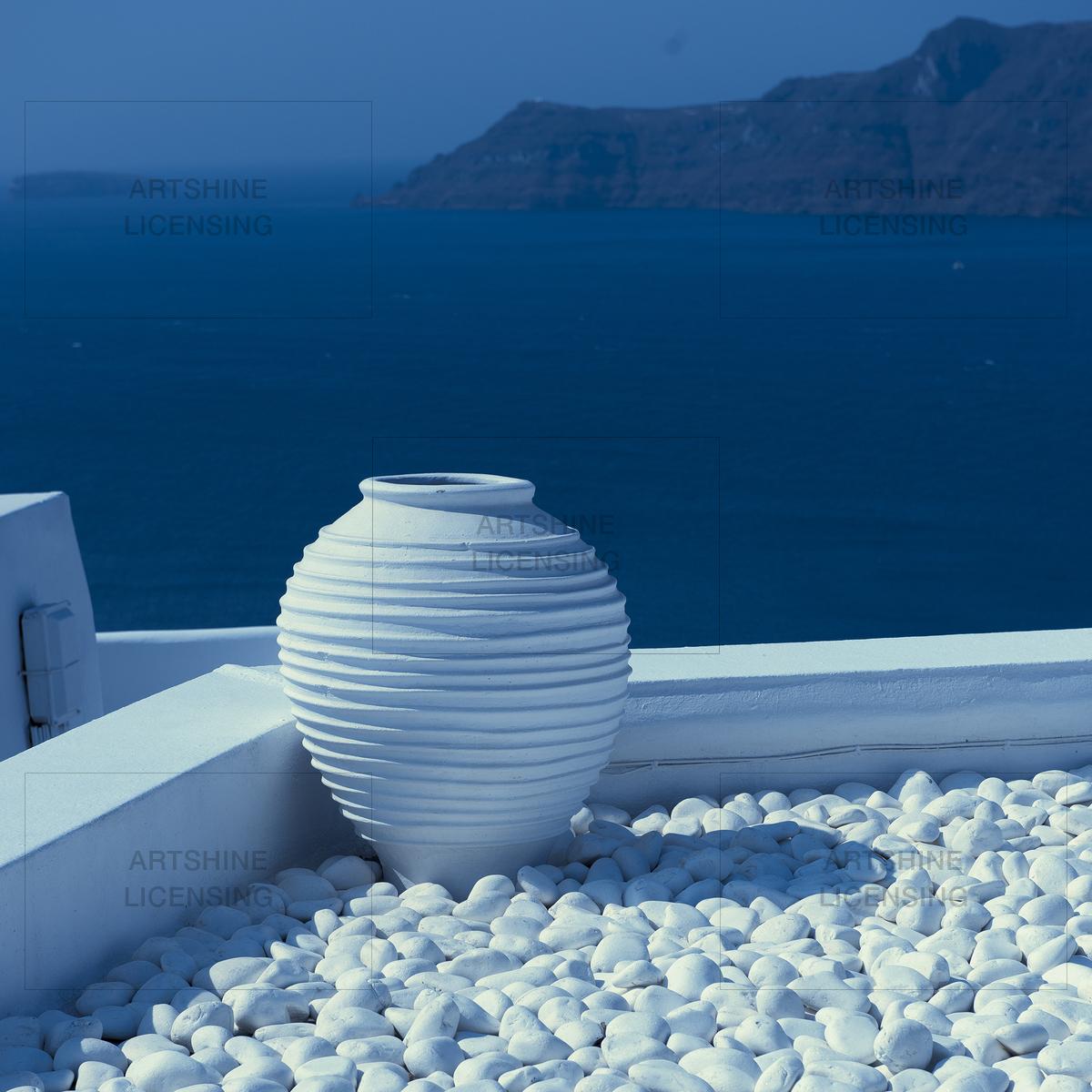 Santorini Greece_04_JC