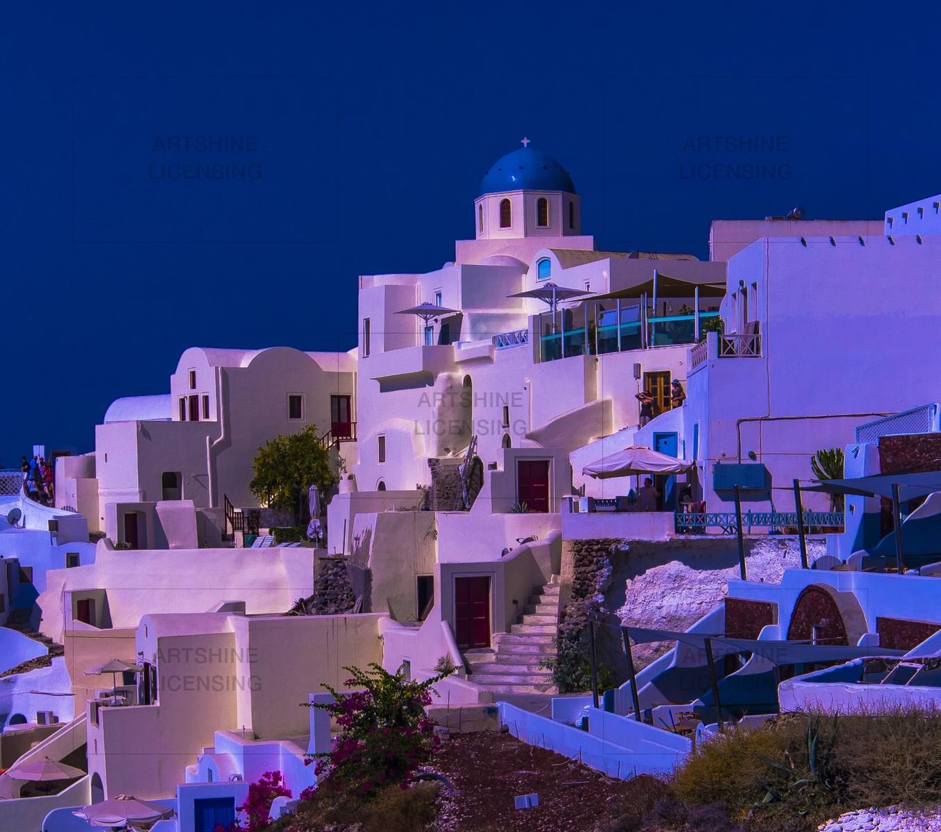 Santorini Greece_03_JC