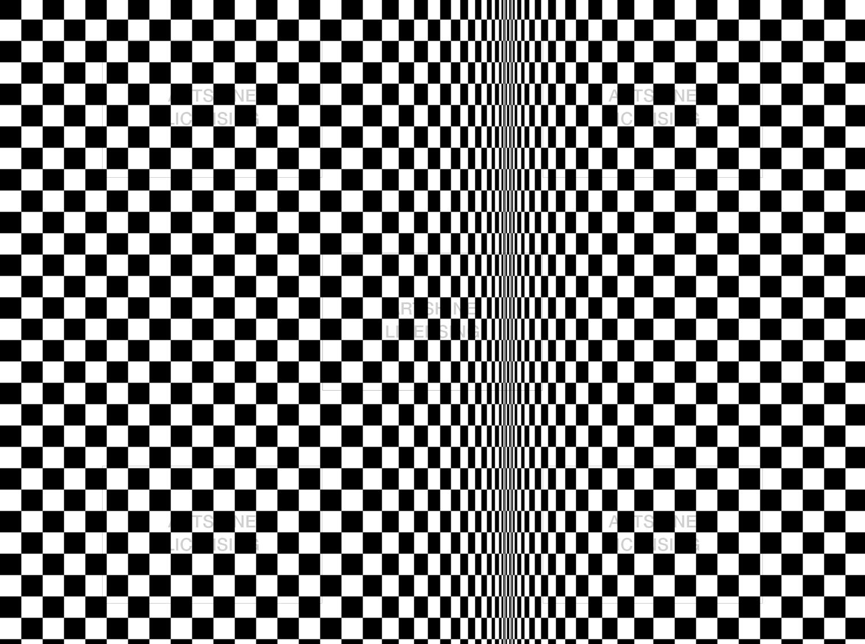 Optical art_06