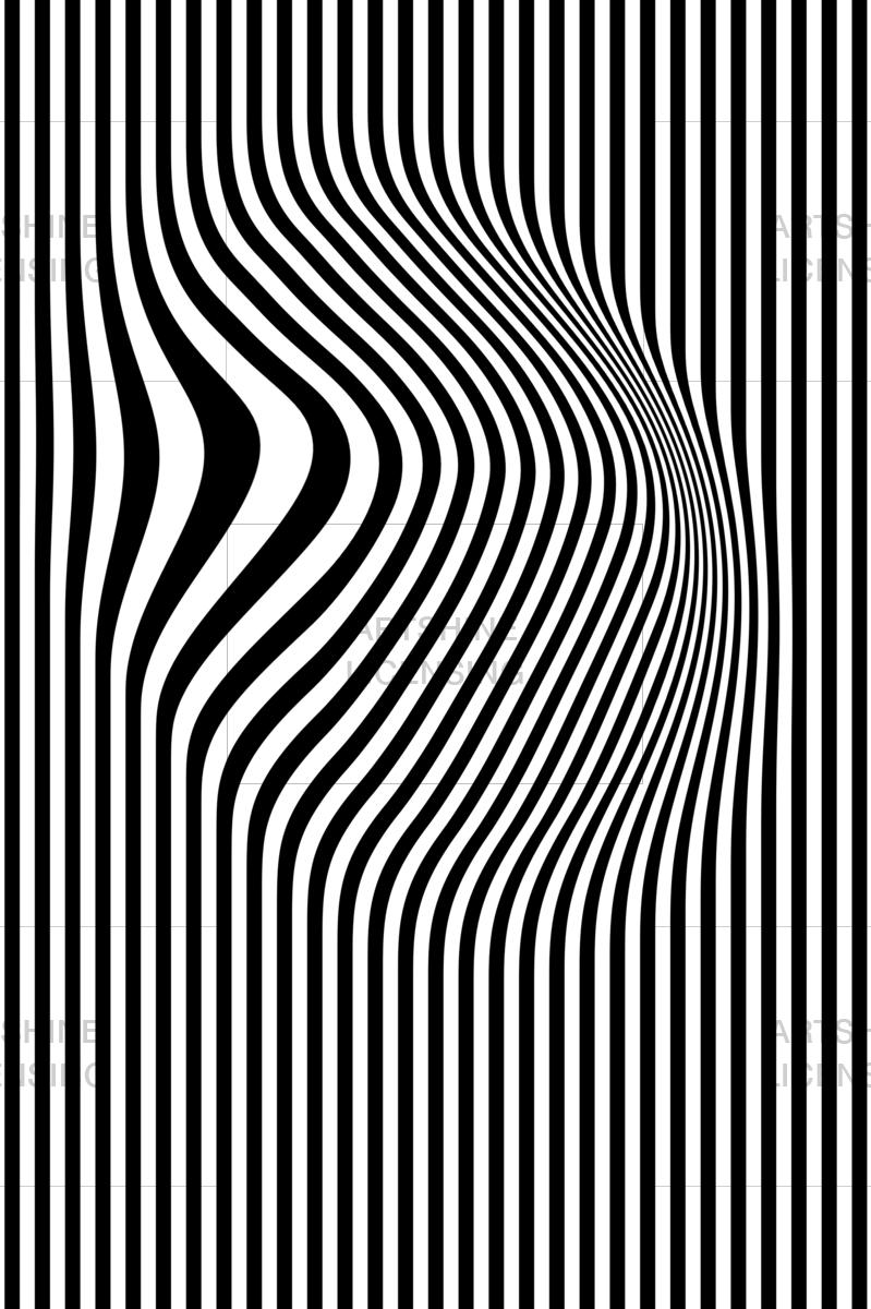 Optical art_05_JC