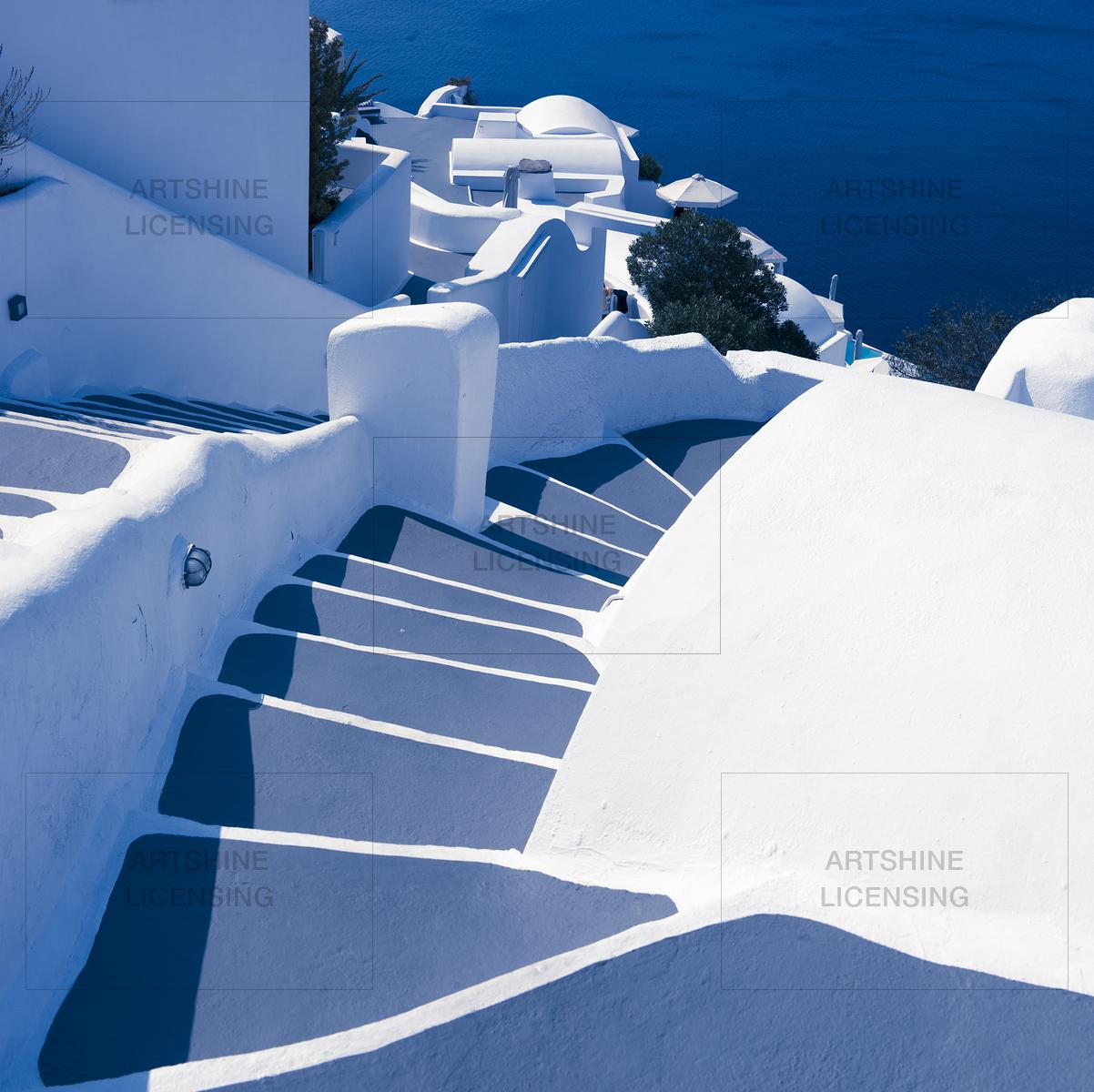 Santorini Greece_05_JC