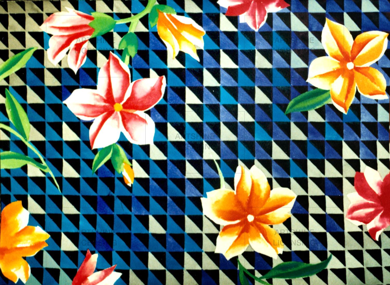 Textile02_JC