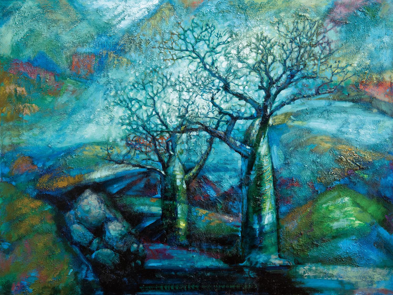Painting_Landscape_14
