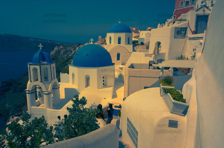 Santorini Greece_12_JC
