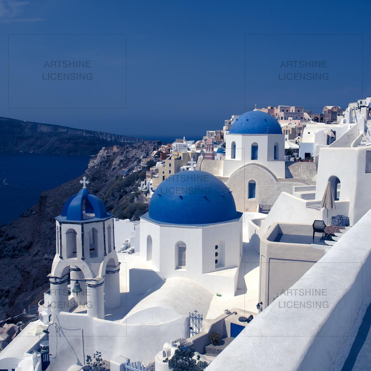 Santorini Greece_08_JC