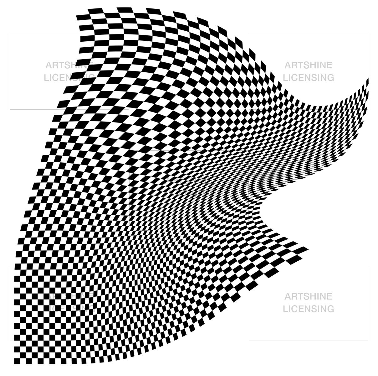 Optical art_17_JC