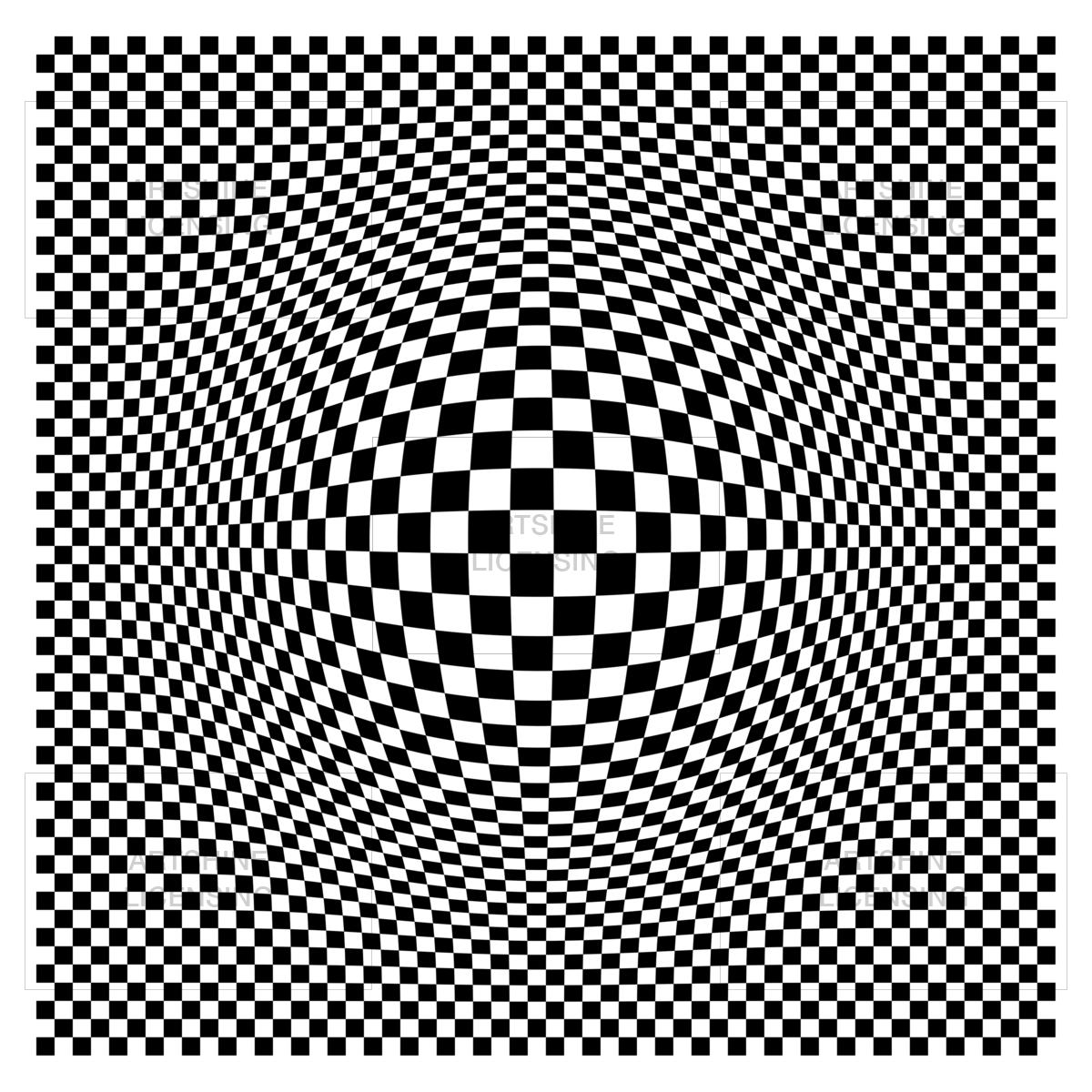 Optical art_16