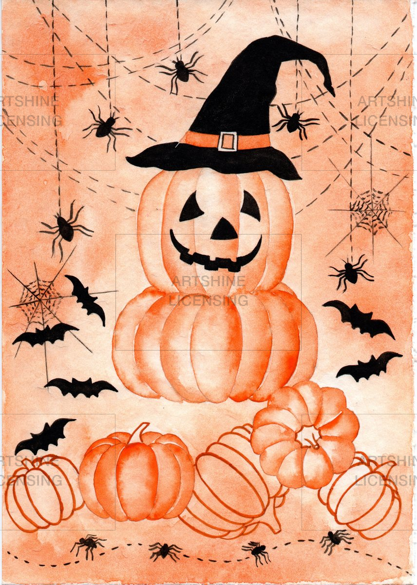 59Halloween pumpkin_59_2018_GK