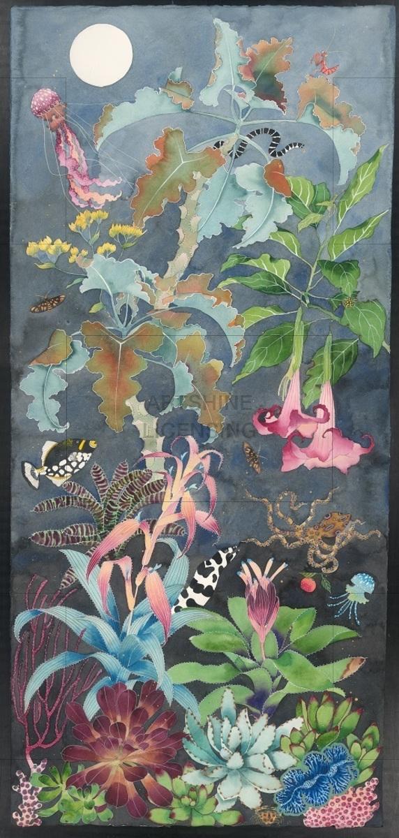 garden of eden 9
