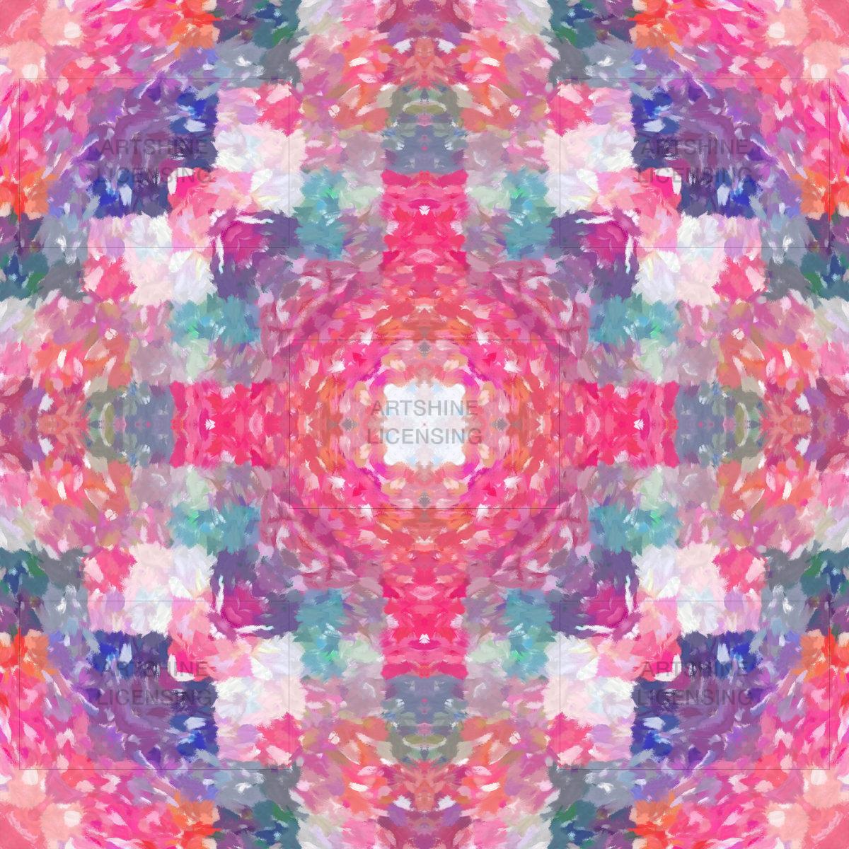 Candy Dreams - Part 2