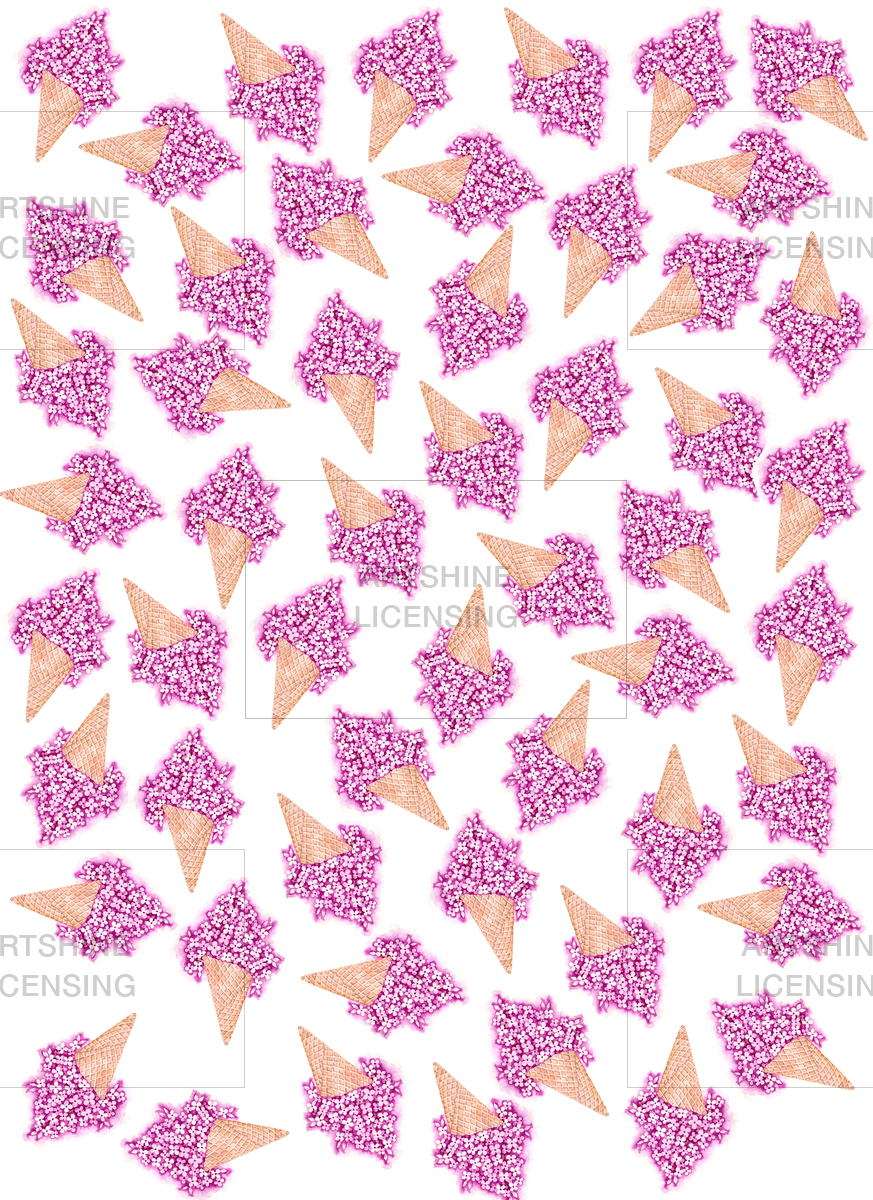 87Blossom treat pattern_87_2018_GK