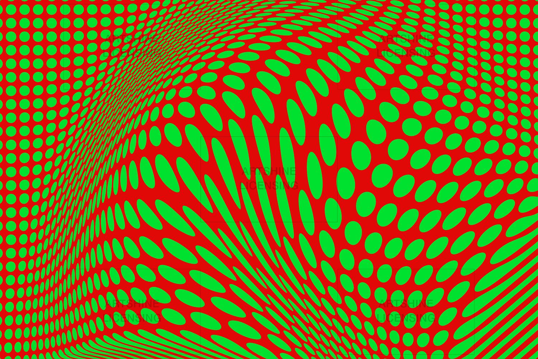 Optical art_01_JC32